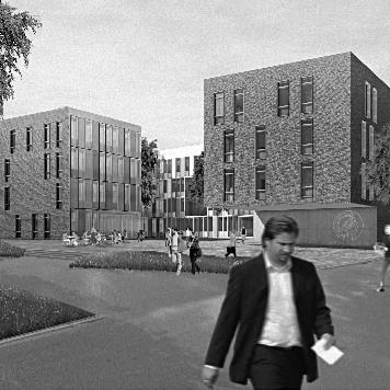 Max Planck Institut Köln